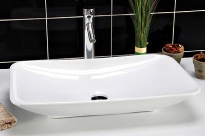 fritstående håndvask Noro Mango fritstående håndvask   0206   VVS Shoppen.dk fritstående håndvask