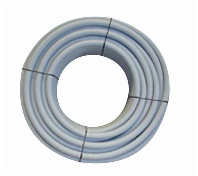 Roer Fittings PEX roer fittings PEX roer universal til brugsvand og varme.