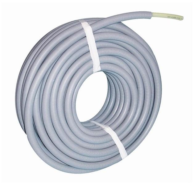 Superbly Køb Altech Universal pex til vand/varme rør-i-rør 50m - 087228415 QT78