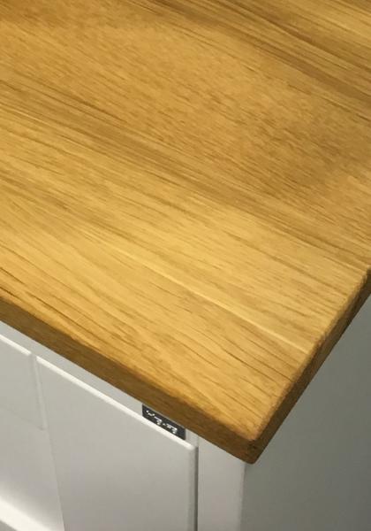 eg køkkenbordplade