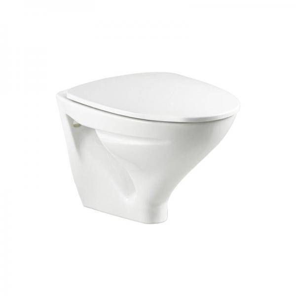 Ifö Sign toilet 6875 VVS nr 613000000 VVS Shoppen dk