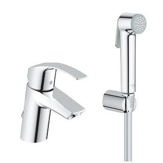 Vandhane med håndbruser billigt - VVS-Shoppen.dk