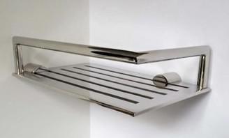 nova s behylde 2 200x120mm hj rne vvs nr 774444616. Black Bedroom Furniture Sets. Home Design Ideas