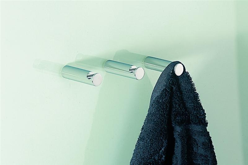 vola h ndkl dekrog t18 lang model krom vvs nr. Black Bedroom Furniture Sets. Home Design Ideas