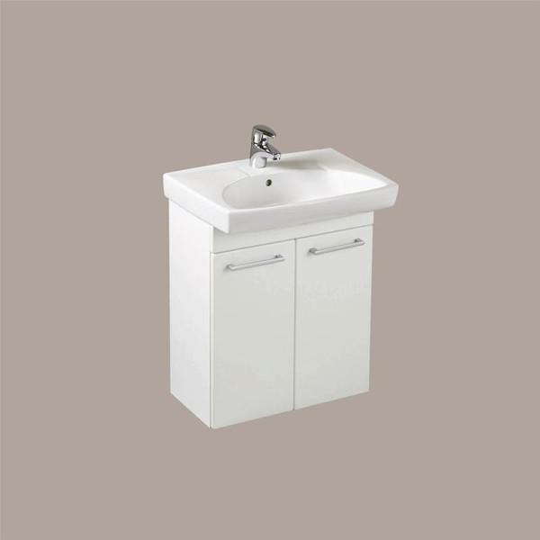 billig håndvask med underskab Underskab til vask silvan billig håndvask med underskab