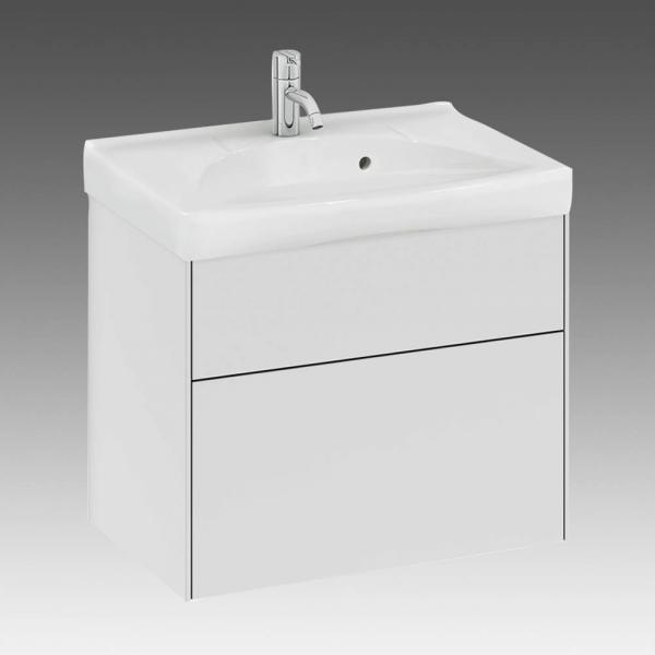 billig håndvask med underskab Underskabe og vaskeskabe   køb billigt online   VVS Shoppen.dk billig håndvask med underskab