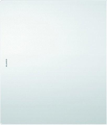 k b blanco sk rebr t til statura crystal 6 i w70 bc t223904 til markedets bedste pris hurtig. Black Bedroom Furniture Sets. Home Design Ideas