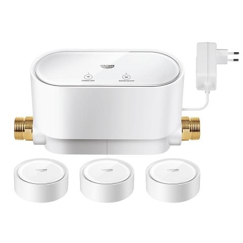 Grohe Sense Guard Kit 230V