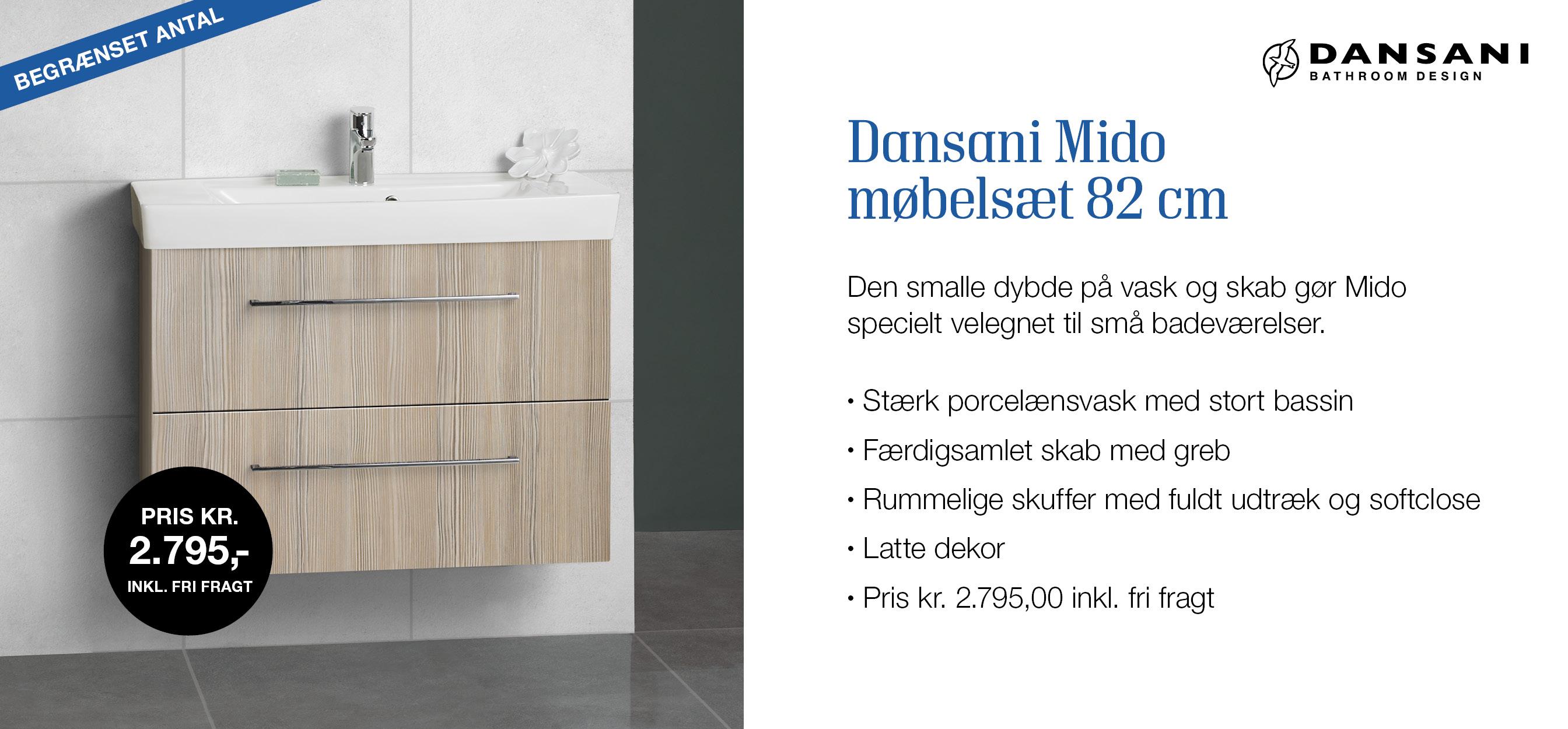 Moderigtigt Køb VVS billigt online hos VVS-Shoppen.dk - VVS-Shoppen.dk OA04
