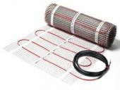 Gulvvarme - Køb gulvarmepakker og enkeltdele billigt online